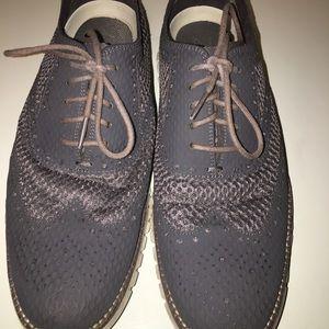 Cole Haan Zero Grand Sneaker